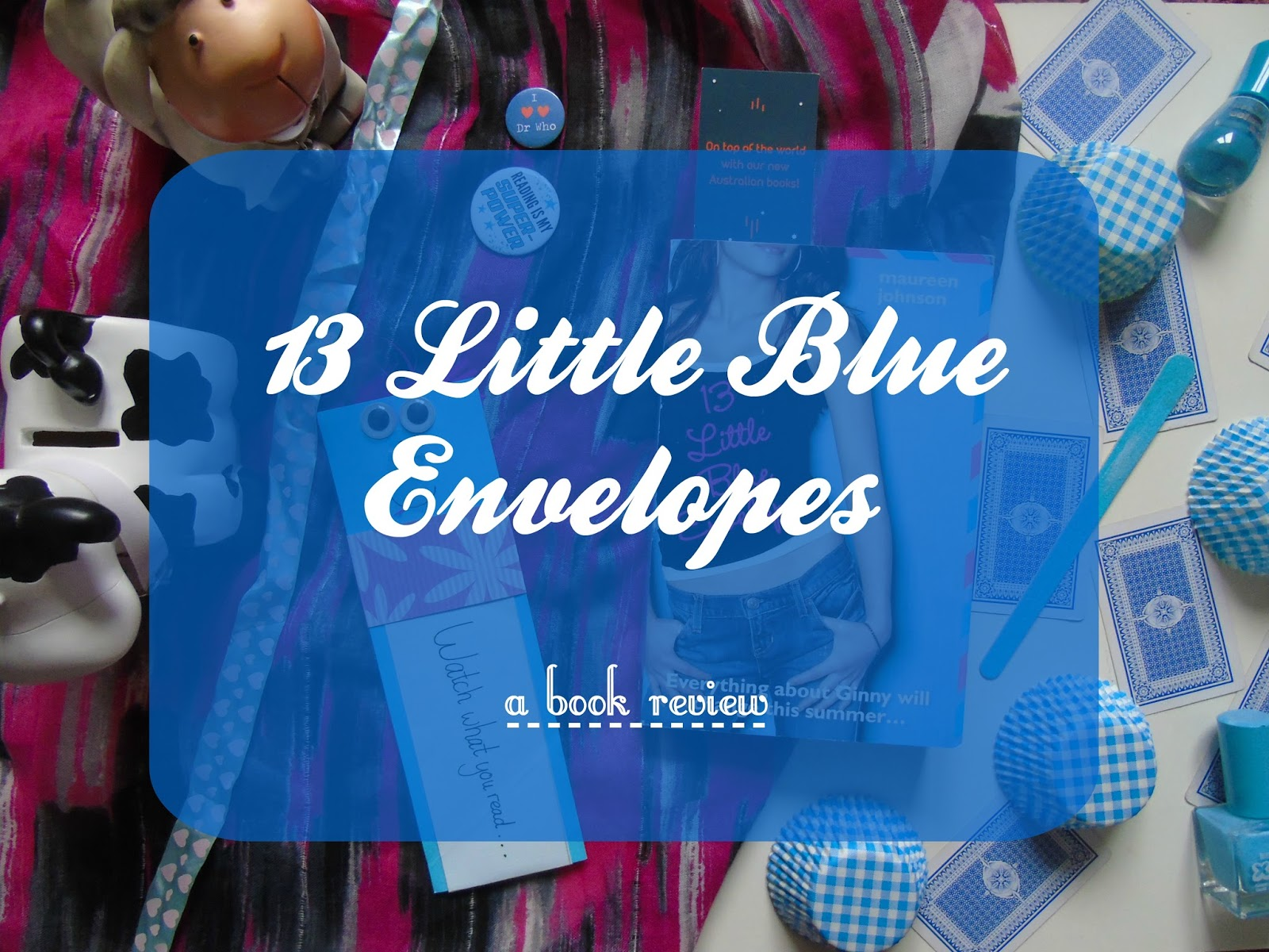 13 envelopes 13 free printable envelope templates | free envelope design templates to print out quickly to make an envelope, use as a gift card holder, mailing a letter.