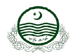 Latest Jobs in Irrigation Department All Over Punjab 2021