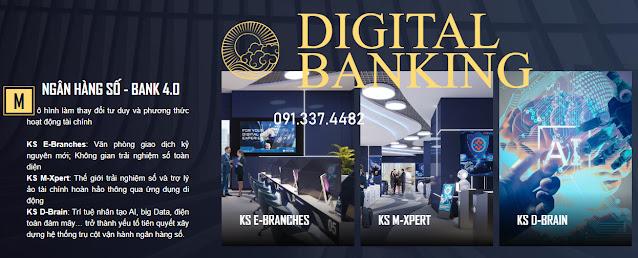 Dự án Sunshine Ks Finance Đà Nẵng-Hà Nội-Sài Gòn,Dự án Sunshine KS Finance Hanoi Ciputra Tây Hồ Tây Hà Nội,