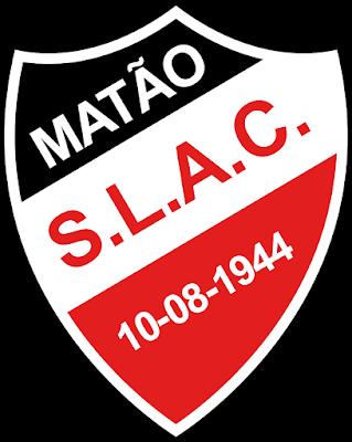 SÃO LOURENÇO ATLÉTICO CLUBE (MATÃO)