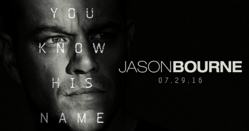 jason-bourne-movie-review-2016