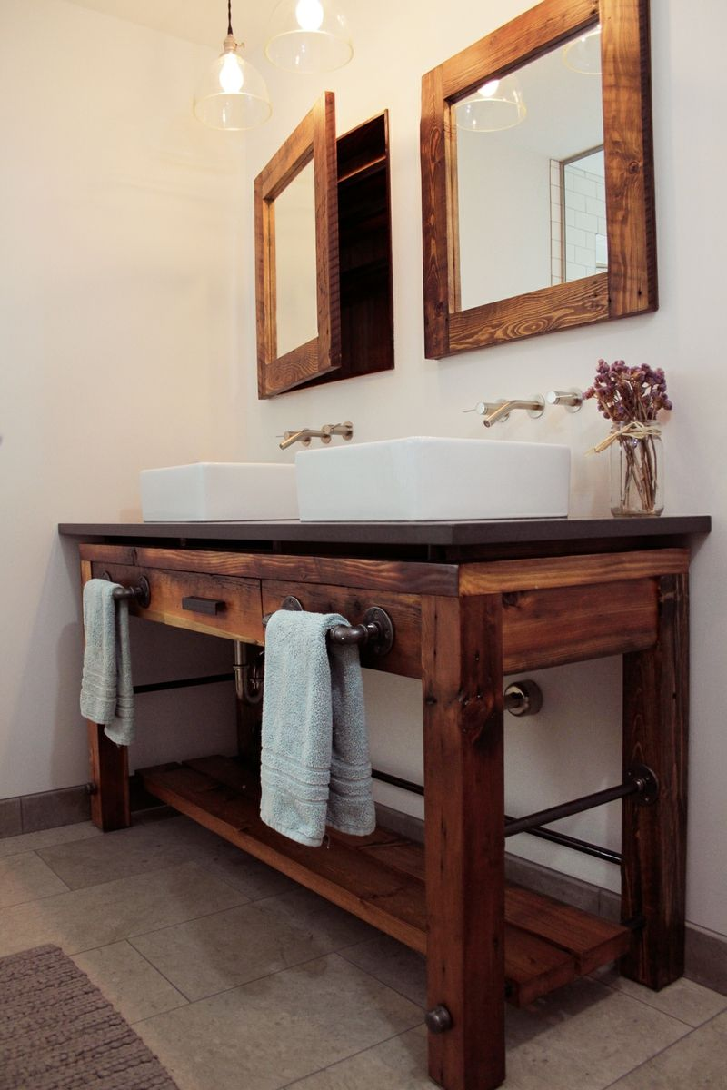 Elegant%2BVanity%2BMirrors%2Bwith%2BSink%2BDesign%2Bfor%2Bbathroom%2Bprepare%2B%252812%2529 25 Elegant Vanity Mirrors with Sink Design for Bathroom Prepare Interior