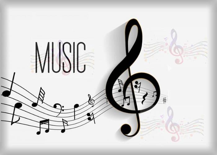 Aplikasi Pembuat Musik Untuk Menemani Waktu Liburan