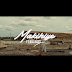 Exclusive Video :Makihiyo ft. Billnass - Sogea (Official Music Video 2019)