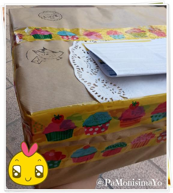 paquete monerias @pamonisimayo