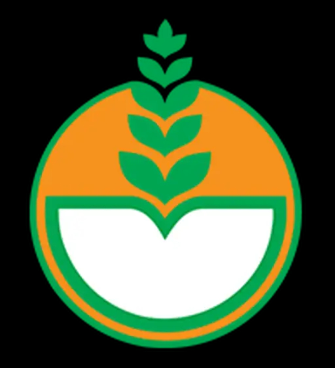 Mahadhan app is one-stop solution for all farming needs.