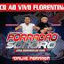 CD (AO VIVO) PORRADAO SONORO (FLORENTINA) COM MEGA PRINCIPE