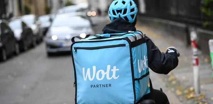 Wolt Getir и Gorillas привлекли крупные инвестиции