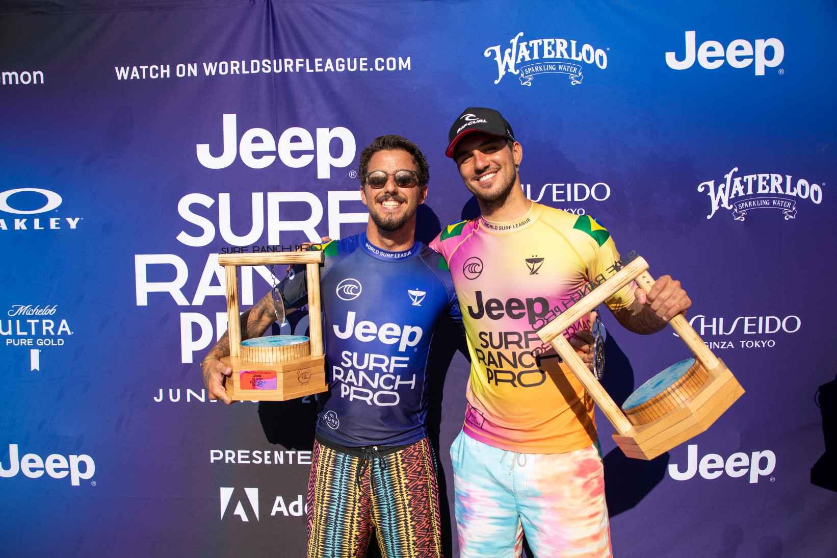 surf30 surf ranch pro 2021 wsl surf Toledo F Medina G Heff 8962