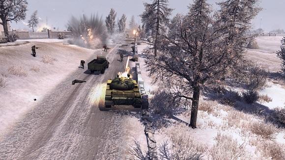 men-of-war-assault-squad-2-cold-war-pc-screenshot-04