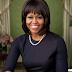 Michelle Obama Biography