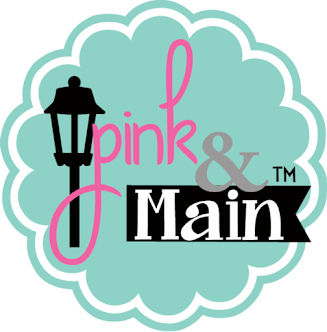 Pink & Main Design Team