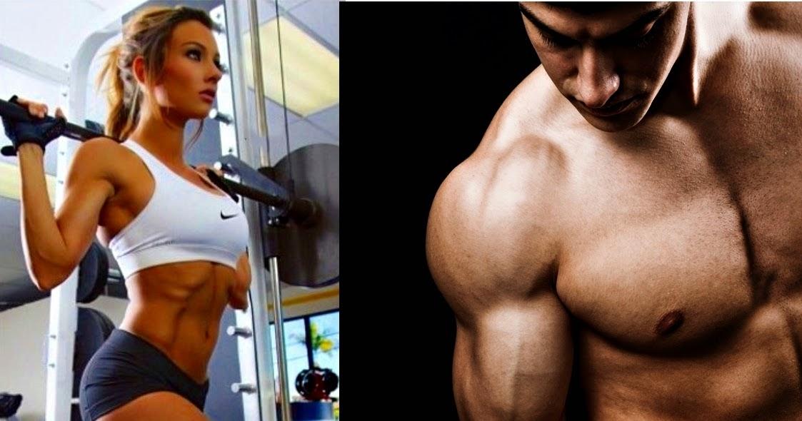 Entrenar pesas en ayunas si quiero ganar músculo sin grasa es bueno?