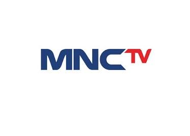 Lowongan Kerja MNCTV Terbaru 2020