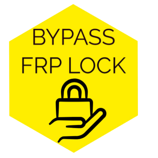 All List of FRP Bypass on Different Phone and Version