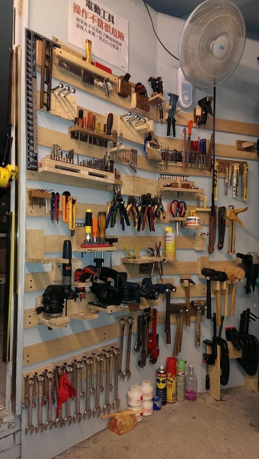 26+ Unbelievable Garage Renovation Concept