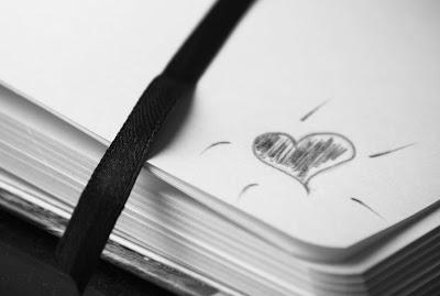 tajna-poruka-na-papiricu-srce