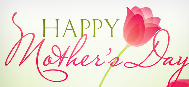 Happy Mothers Day Quotes With Wishes In Spanish 2017
