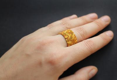 массивные кольца бижутерия купить купить кольцо 16 размер женское