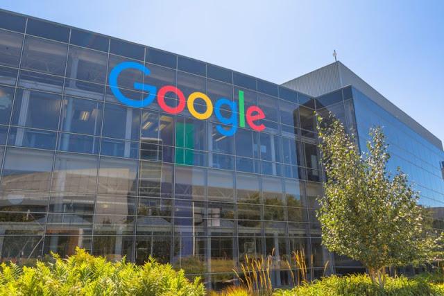 سبعة مبادئ أساسية للذكاء الإصطناعي من شركة قوقل google
