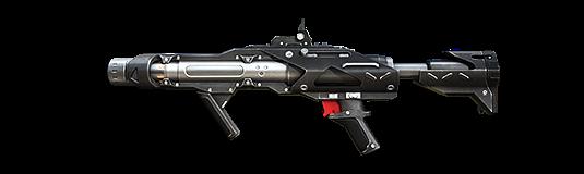 Gambar Semua Senjata Spesial Free Fire PNG Transparan