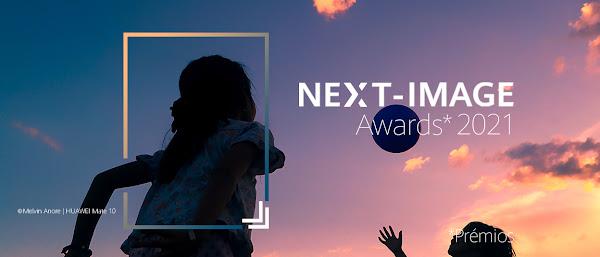 Huawei Next-Image Awards 2021: arrancou o maior concurso de fotografia de smartphones do mundo