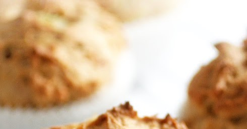 Gluten-Free Goddess Recipes: Gluten-Free Pineapple Coconut Muffins