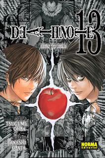 http://www.nuevavalquirias.com/death-note-comprar-manga.html