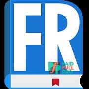 FReader all formats reader Premium APK
