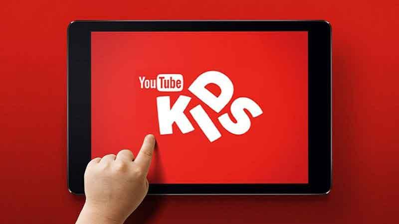 5 Cara Mengajarkan Anak Membuat Konten Youtube yang Menarik