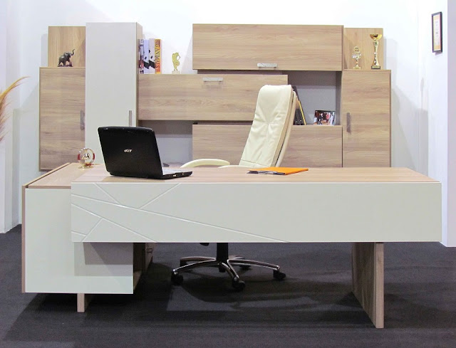 best buying home office furniture village sets for sale online