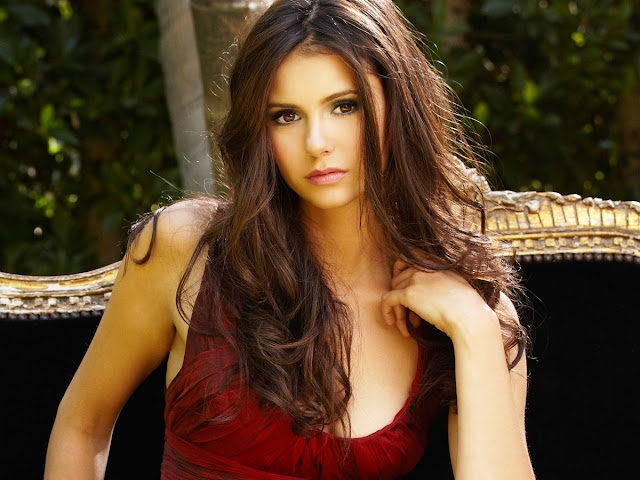 Wallpaper Pictures - The Best Photos of the most beautiful women