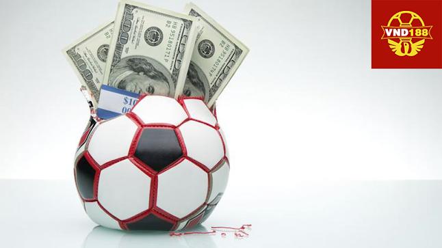 Trước khi bắt đầu tham gia cá cược bóng đá trực tuyến, người chơi cần lưu ý lựa chọn cho mình nhà cái uy tín.