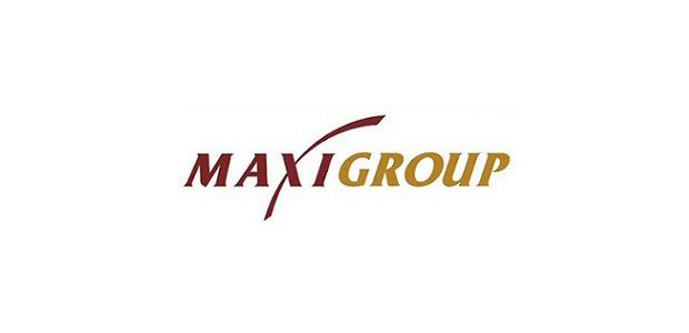 Lowongan Kerja MAXI Group Karawang