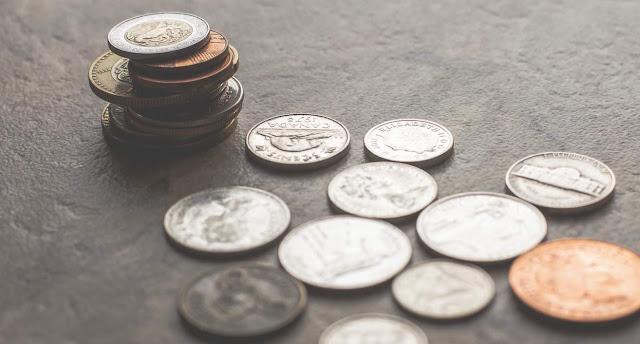 Top 5 trang rút gọn link kiếm tiền 2019 chính sách trả tiền tốt nhất