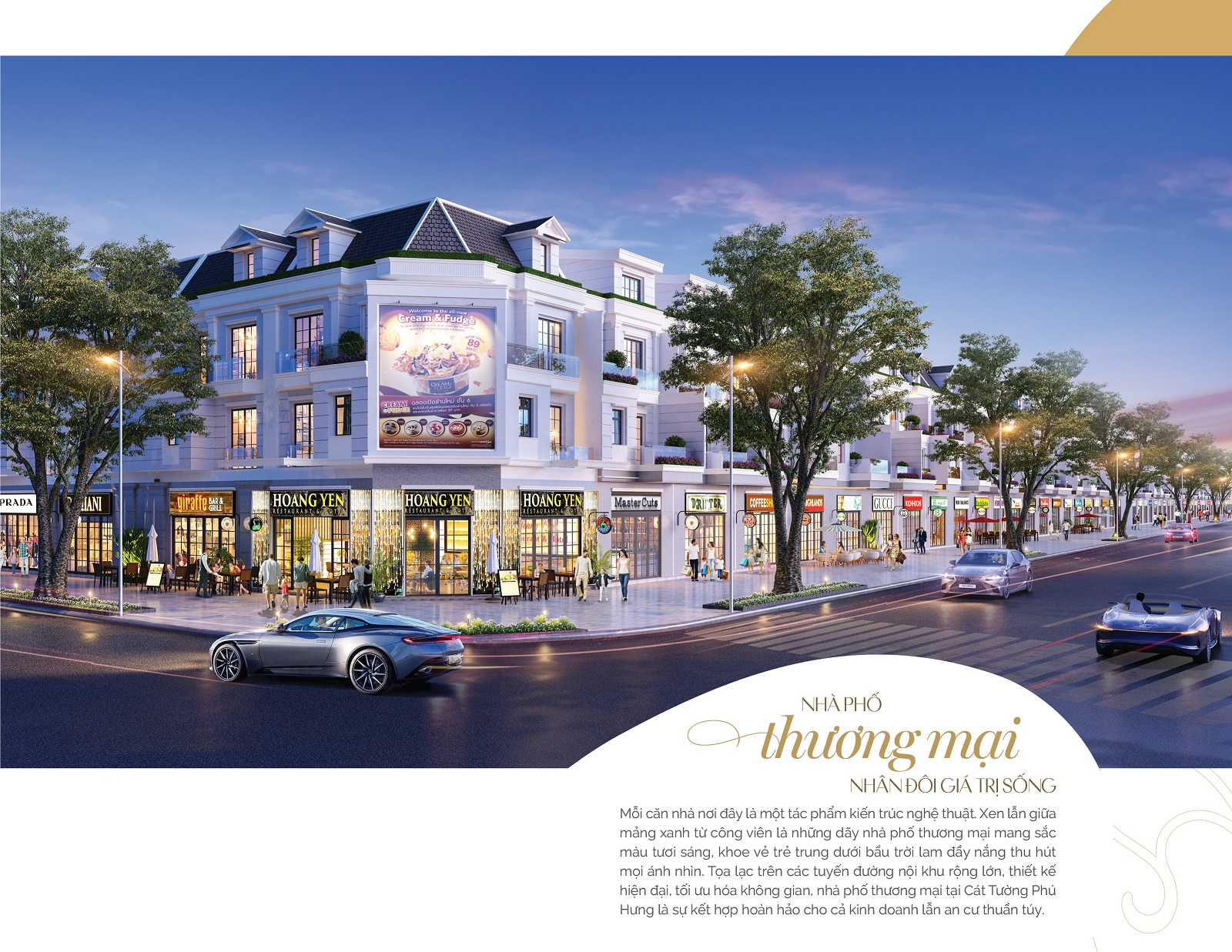 Shophouse-du-an-thanh-long-bay-8x20