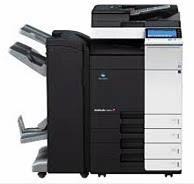 Konica Minolta IP-422 Printer Driver