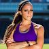 Sydney Leroux Wiki, Biodata, Affairs, Boyfriends, Husband, Profile, Family, Movies