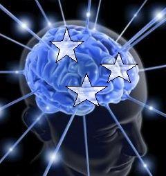 kebiasaan untuk otak