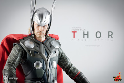 Thor 4 (2016) Watch full hindi dubbed movie online