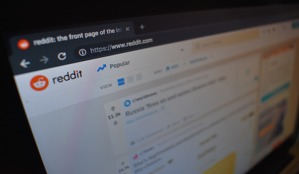 Reddit user finally allowed to remain anonymous after court decision