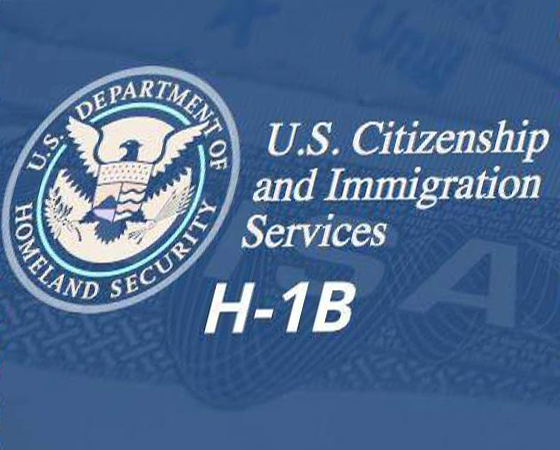 Benefits of US H 1B visa holders | US President Donald Trump