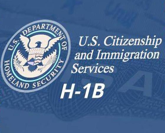 Benefits of US H 1B visa holders | US President Donald Trump