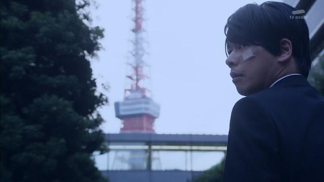 Kamen Rider Zi-O Episode 37 – 38 Subtitle TV-Nihon