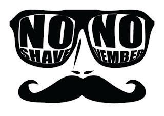 no shave november rules, no shave november meaning, no shave november quotes, no shave november 2017, when did no shave november start, no shave november pictures,  no shave november donation