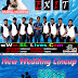 DILAN PERERA WITH EXIT NEW WEDDING LINEUP 2018