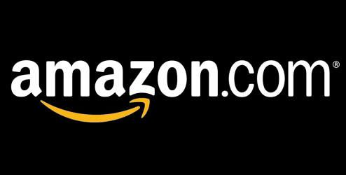 अमेज़ॅन क्विज़ उत्तर खेले 13th अगस्त 2020 जीते - 50,000 Amazon Pay Balance