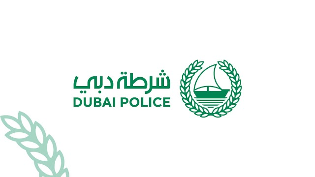 A strict warning from Dubai Police for those who doesn't follow the instructions about Coronavirus