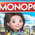 """Monopoly """"feminista"""" dará mais dinheiro para mulheres que estiverem jogando"""