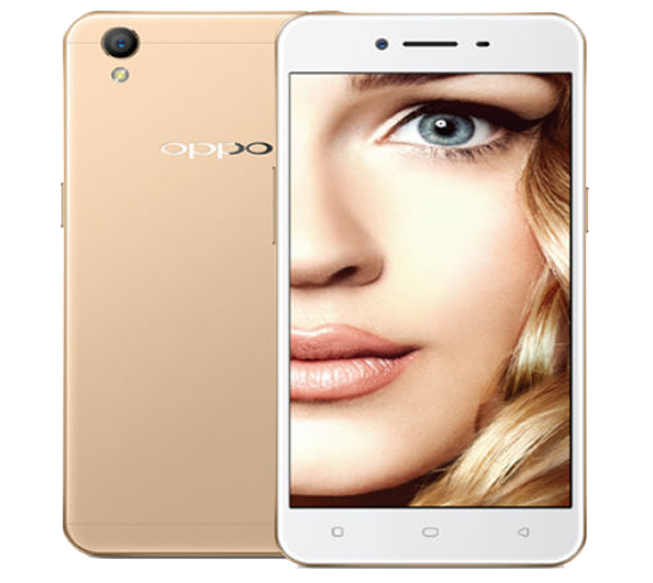 Oppo A37FW Official Firmware (flash file) Download